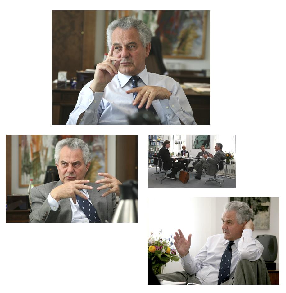 Roland Schmid in der Personensuche von Das Telefonbuch